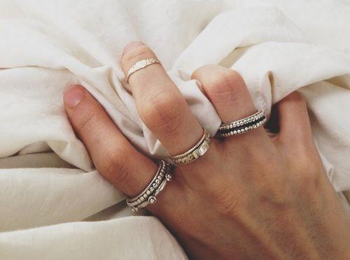 accessories | Tumblr