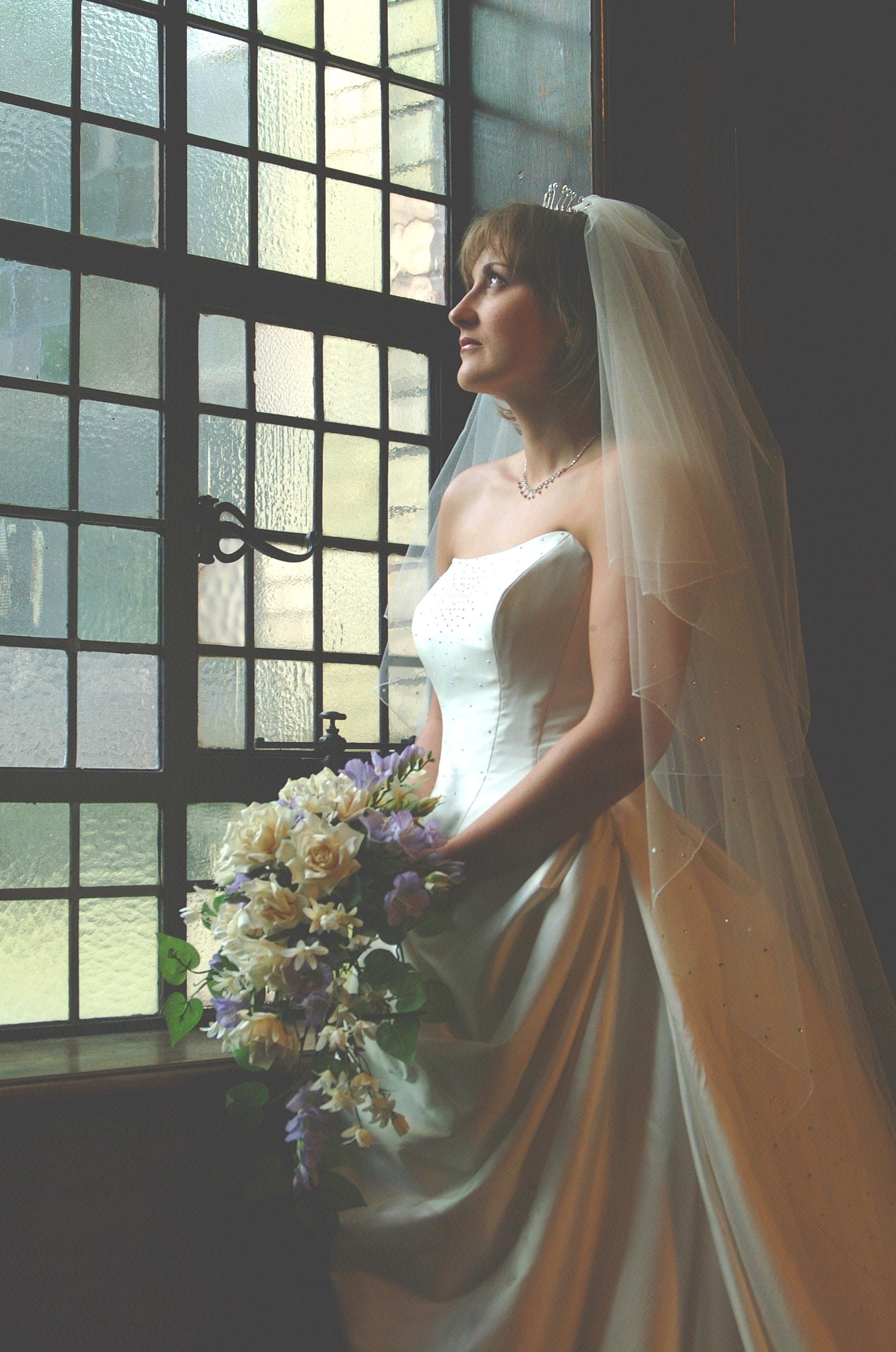 Pin by Stockport Events on Weddings at Stockport Town Hall ...