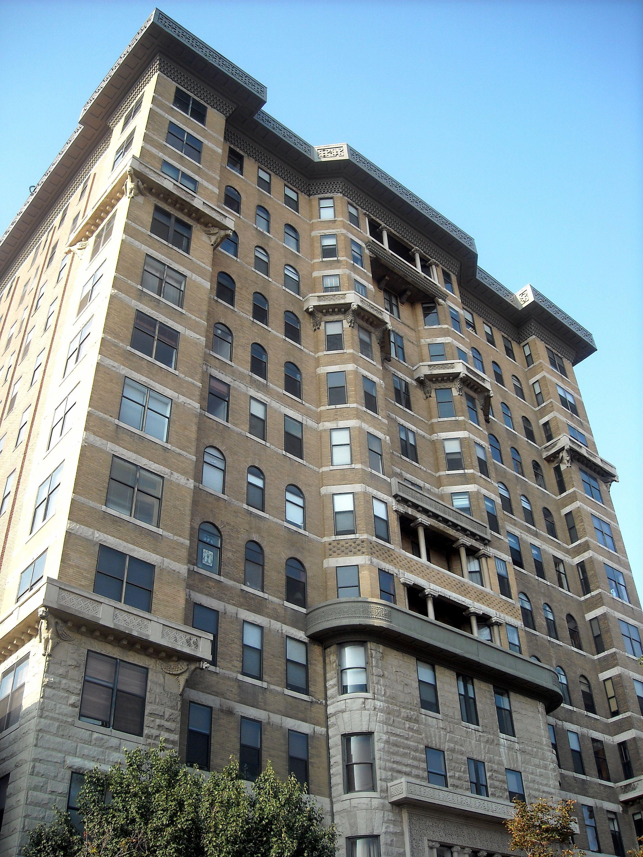 Proper Apartment Management Includes Effective Plumbing Services Washington Dc Cairo Hand Warmers