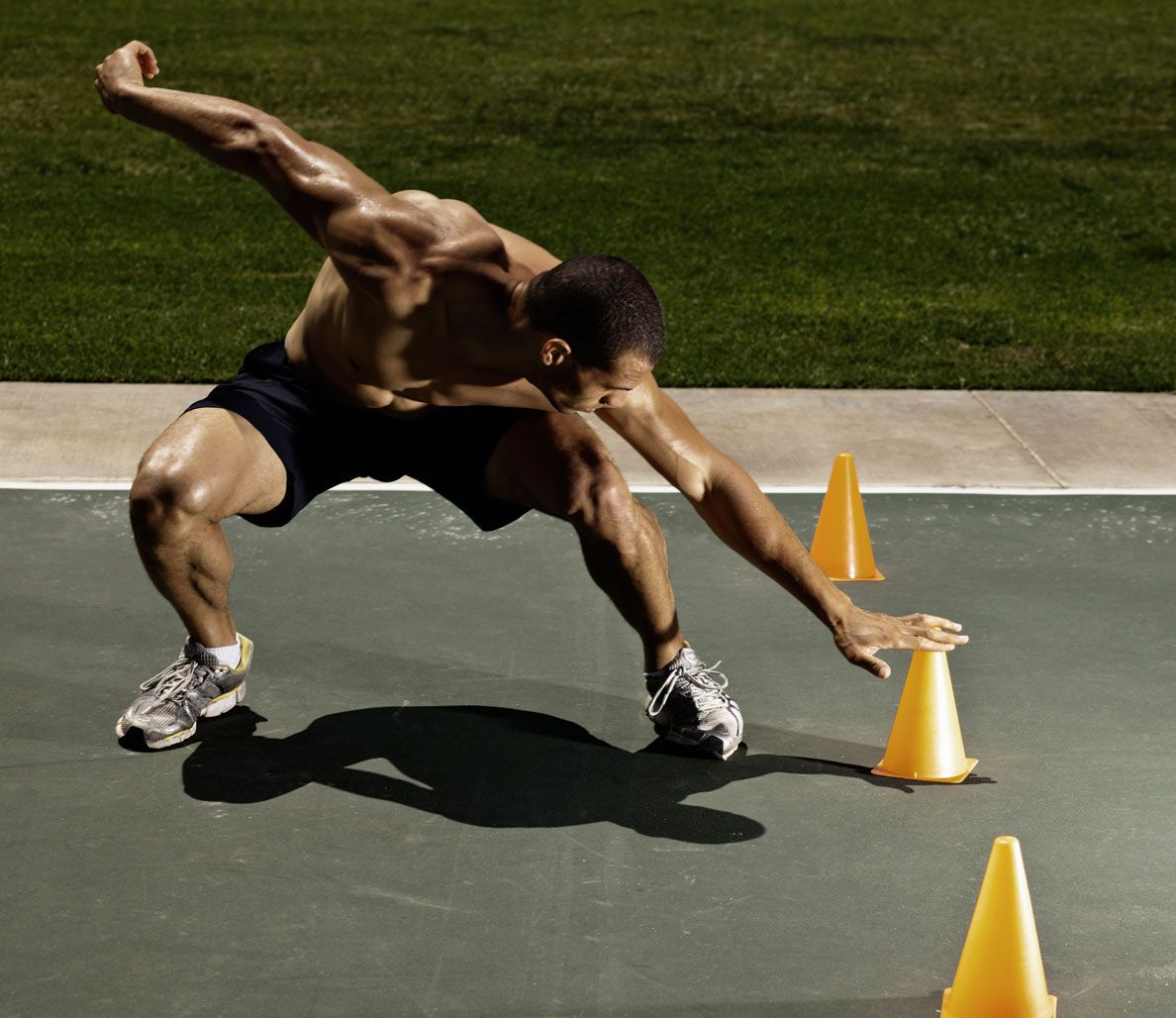 Pintrest Workouts Fitness: Best 25+ Mens Fitness Ideas On Pinterest