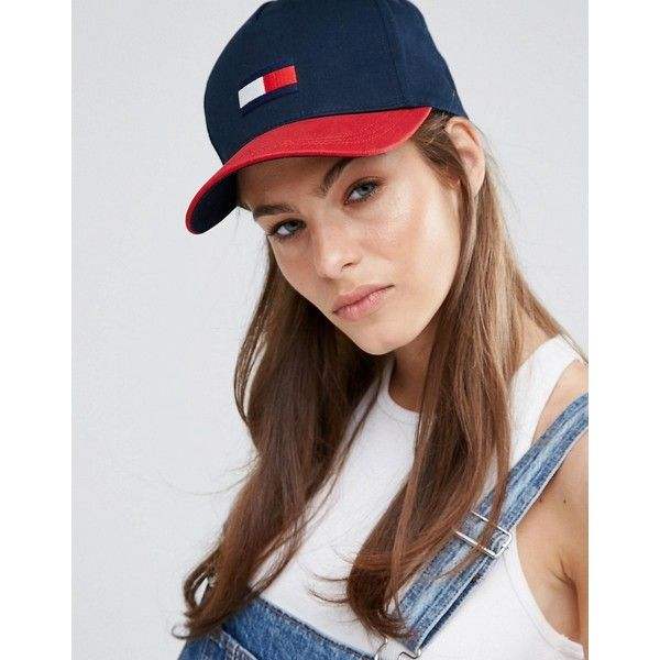 Baseball Cap Polo Style Classic Sport Hat Sports Hat Adjustable Washed Cotton Fashion Cap for Men and Women Casual Sun Hats@White/_One Size