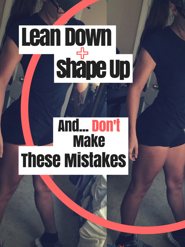 Fast weight loss gym tips #fatlosstips <= | how to reduce my weight in one week#weightlossjourney #f...