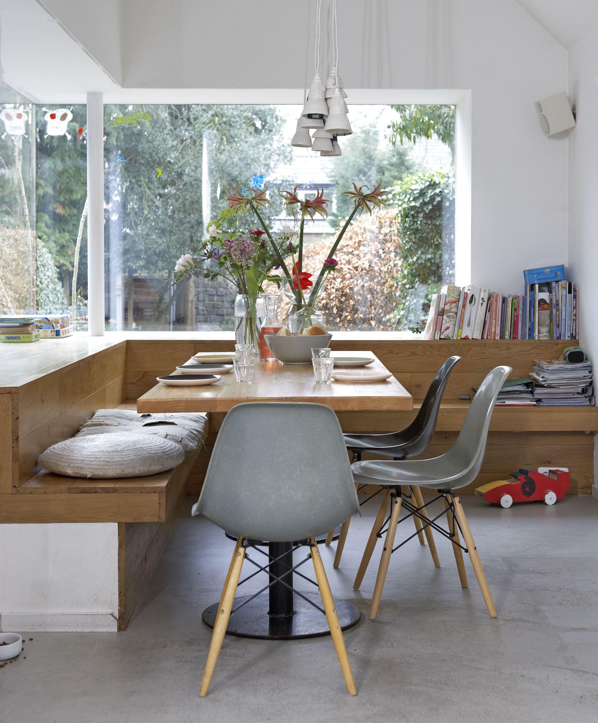 hoekbank eettafel marktplaats | Home Ideas - Furniture | Pinterest ...