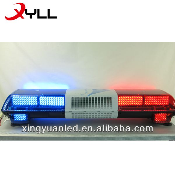 Police lights bar siren and speakerpolice light bar ambulance police lights bar siren and speakerpolice light bar ambulance strobe flashing light bar mozeypictures Image collections