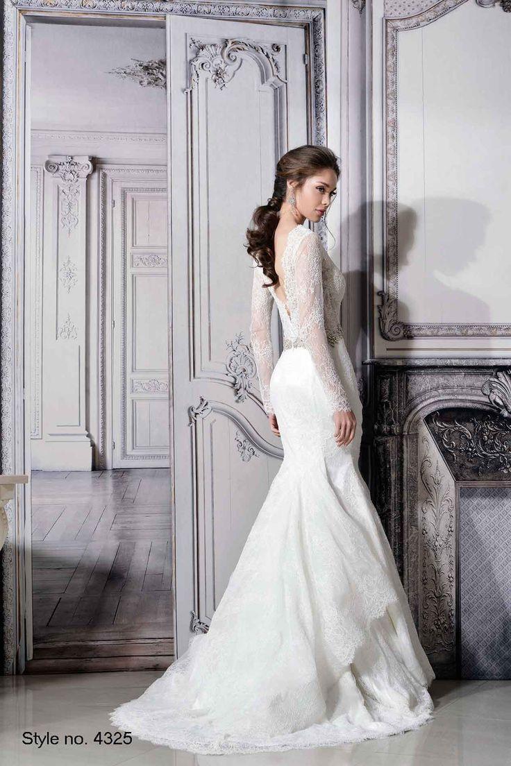 Celebrity tiaras wedding dress inspiration ball gowns