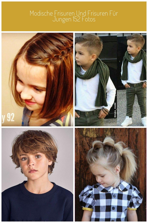Frisuren Zur Einschulung Madchen Kinder Frisuren In 2020 Frisur Zur Einschulung Kinder Frisuren