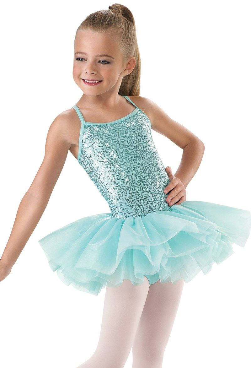 b76dff6ba Kids' Sequin Tutu Dress Dance Wear Solutions, Ballet Kids, Tutu Costumes,  Skirt