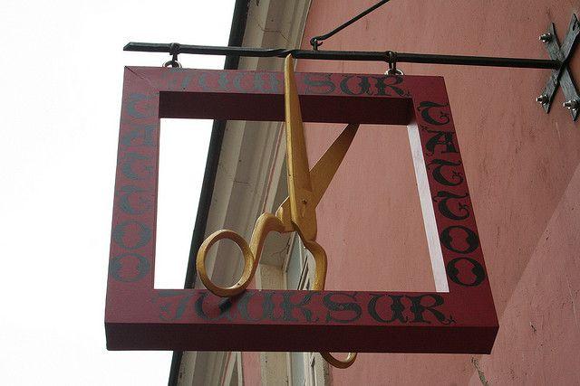 22+ Salon de coiffure perigueux des idees