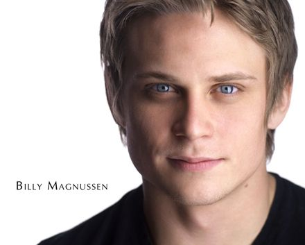 billy magnussen mackenzie mauzybilly magnussen instagram, billy magnussen workout, billy magnussen mackenzie mauzy, billy magnussen, billy magnussen into the woods, billy magnussen imdb, billy magnussen broadway, billy magnussen tumblr, billy magnussen twitter, billy magnussen interview, billy magnussen and chris pine, billy magnussen agony, billy magnussen american crime story, billy magnussen filmography, billy magnussen movies, billy magnussen singing, billy magnussen boardwalk empire, billy magnussen net worth, billy magnussen kato kaelin