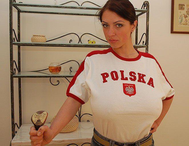 Мэрилин сакова анна зенкова фото — pic 10