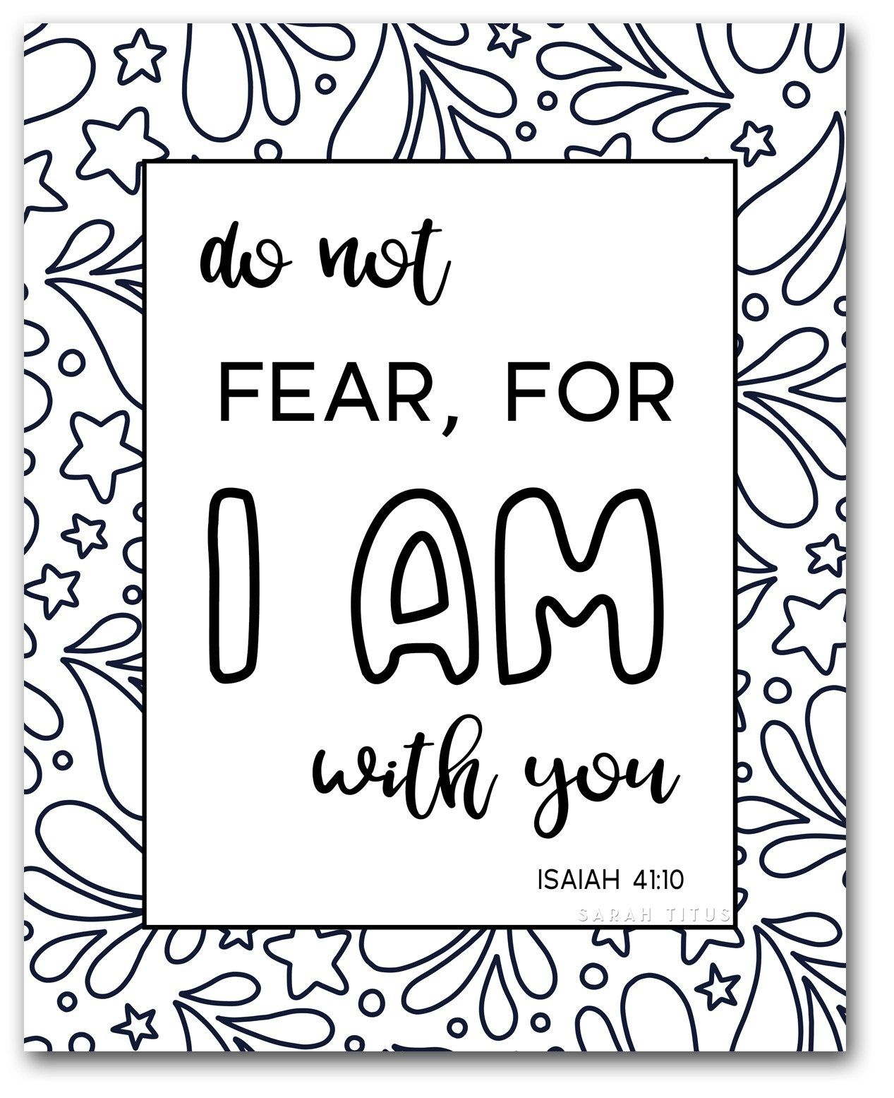 49++ Free christian coloring pages for adults ideas