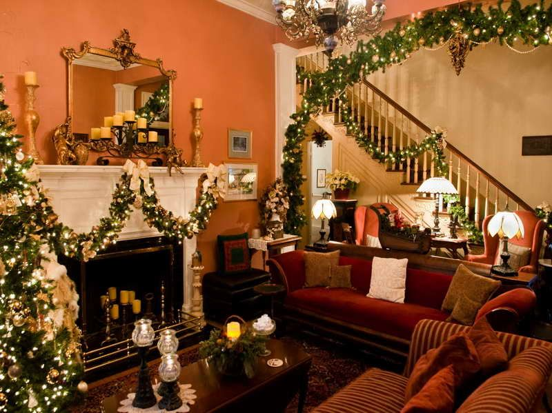 Ravishing Homes Decorated For Christmas Pin Christmas Decorated . - Ravishing Homes Decorated For Christmas Pin Christmas Decorated