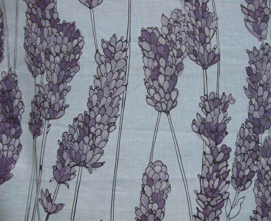 Red pink and Purple Fabric   Buy Fabrics online   The Fabric Shop   Upholstery Shop   Wholesale fabrics   Wallpaper   Shower Curtains   Cush...