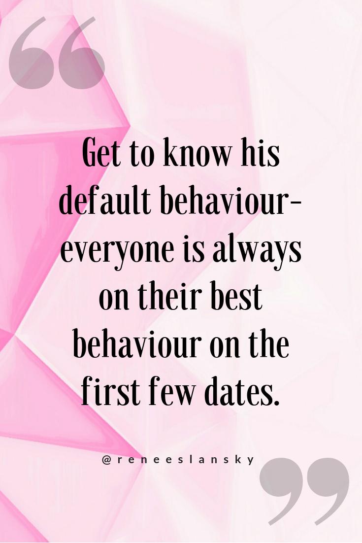 Beste Online-Dating-Zitate