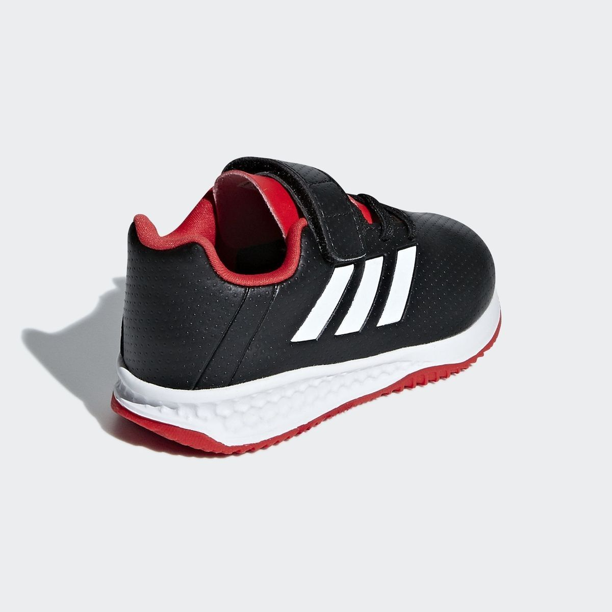 chaussure adidas taille 20