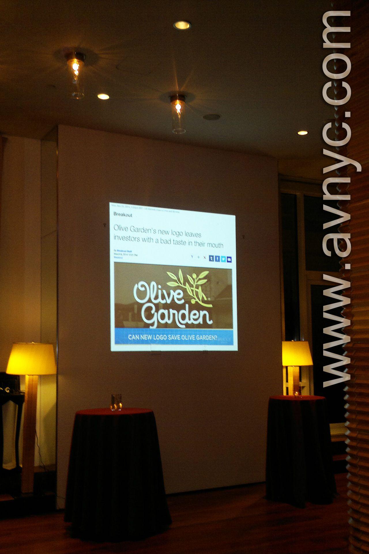 AV equipment rental, projector rental NYC, #projectorrentalsnyc ...