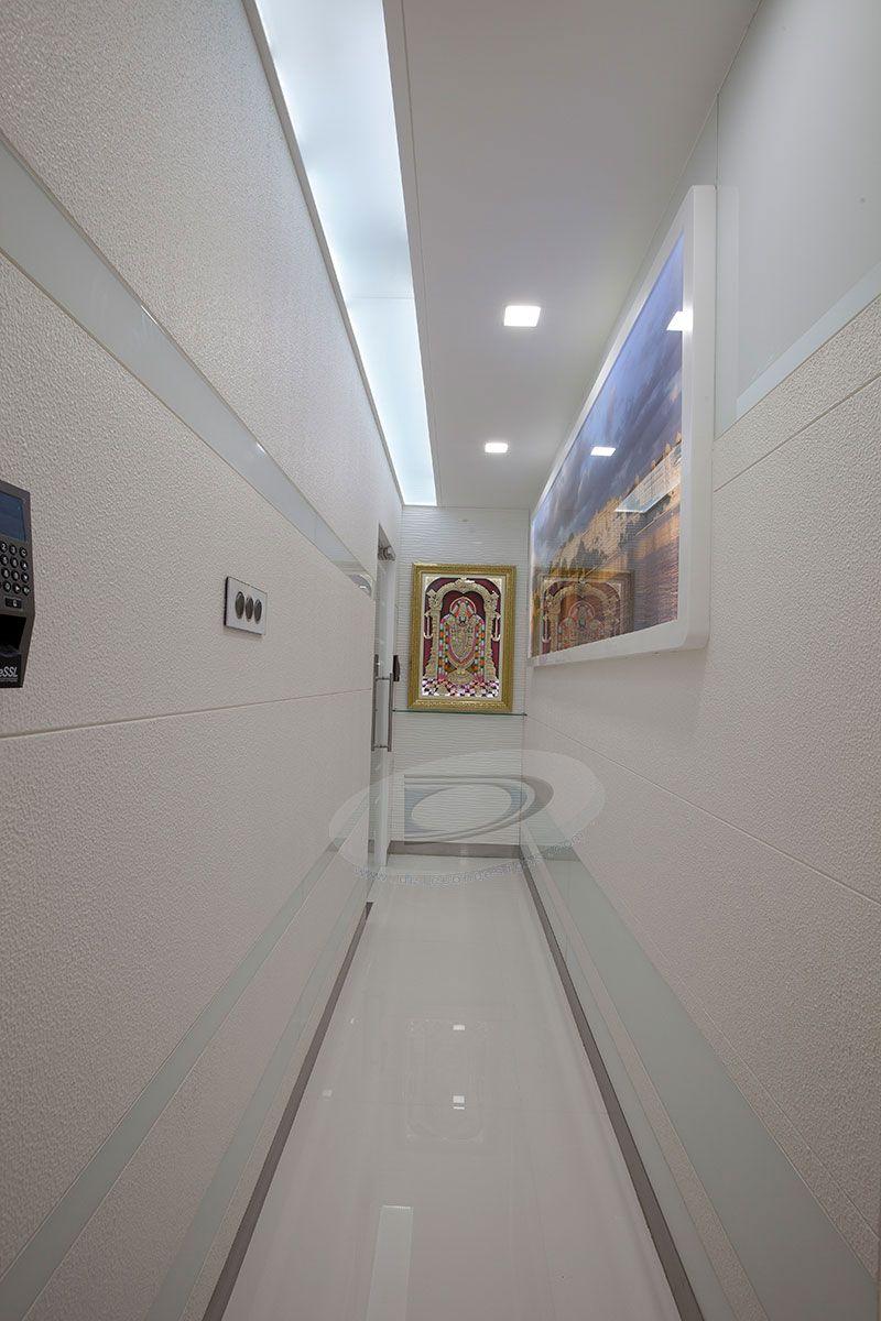 Brilliant Varsha Group Office At Navi Mumbai Best Interior Designers Interior Design Ideas Tzicisoteloinfo