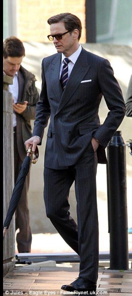 the latest 8d253 3cb74 Leggggsssss | Colin Firth | Attori inglesi, Vestiti eleganti ...