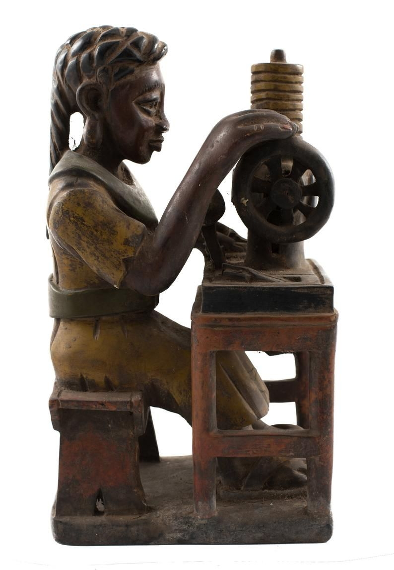 Ethiopian Cross Pendant Terracottawarriors Ghana Benin Flute Africanjewelry Bracelets Bronzesculpt African Carving African Sculptures African Artwork