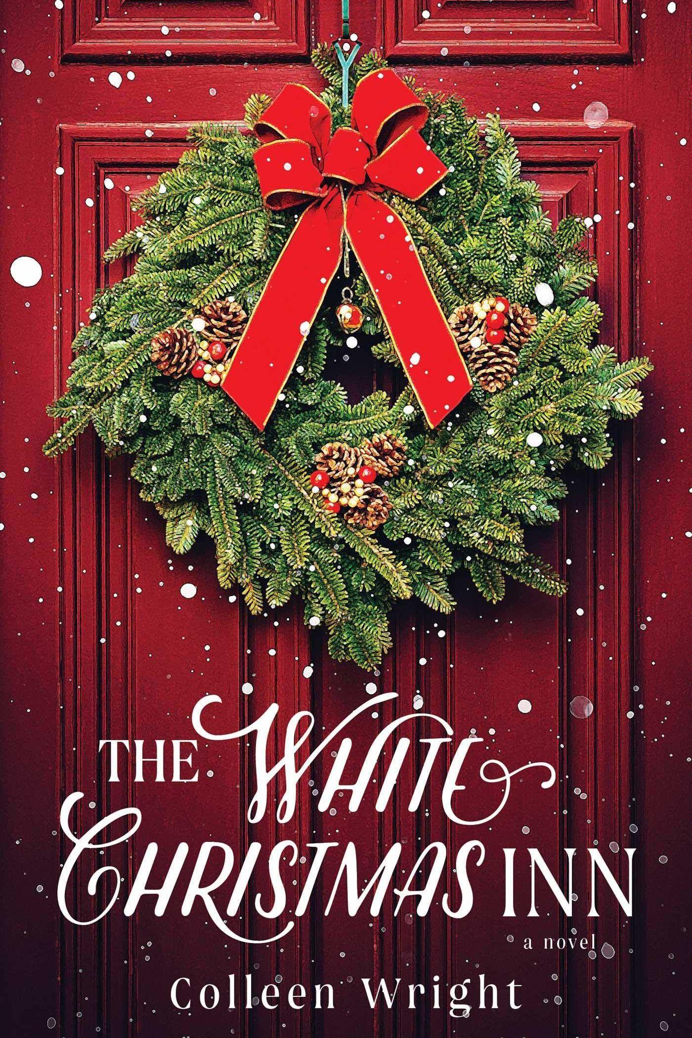 Christmas Novels 2020 30 Christmas Novels to Start Reading Now in 2020 | Christmas novel