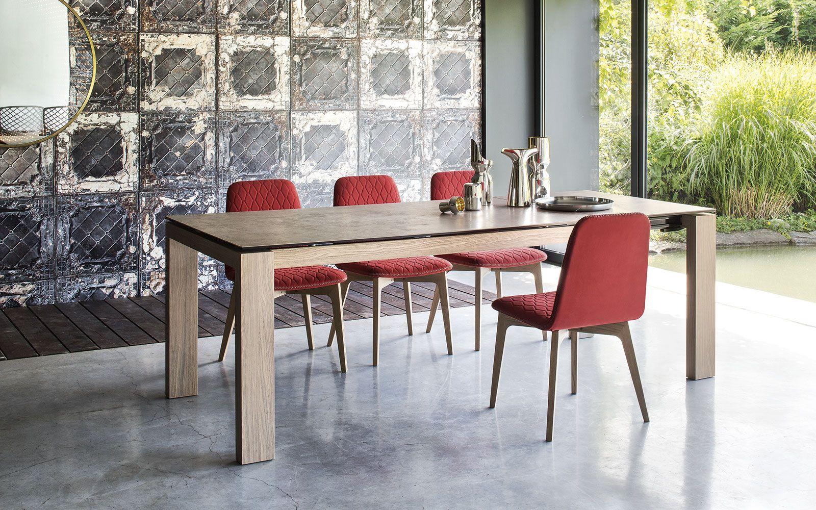 Tavoli Da Cucina Calligaris : Design italiano firmati calligaris fornecedores pinterest