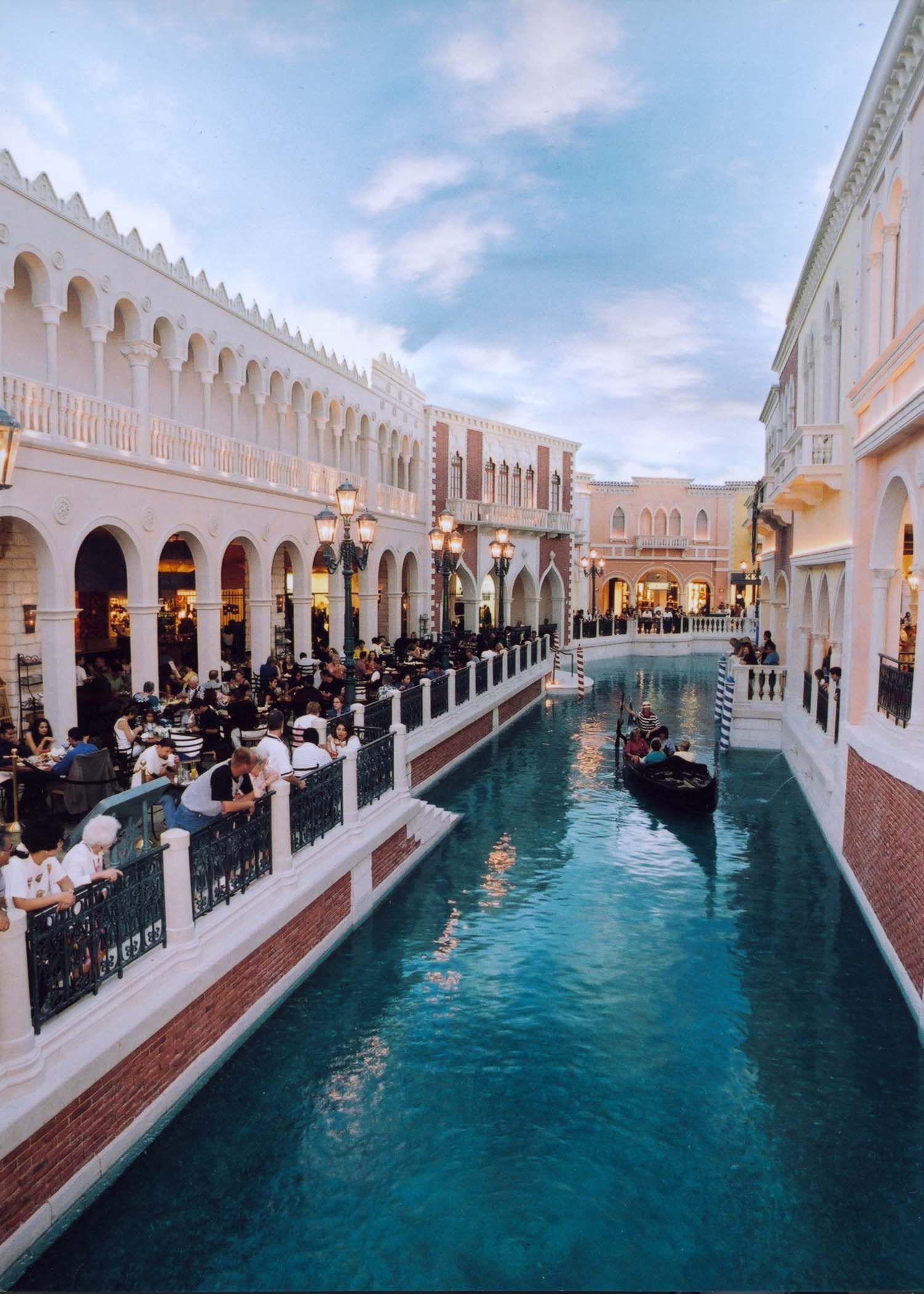 The Venetian Las Vegas Lasvegasphotography Las Vegas In 2019