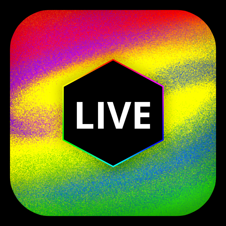 Live Wallpapers Lockscreens On The App Store Live Wallpapers Iphone Wallpaper Video Apple Logo Wallpaper Iphone