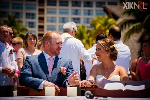 Te presento cinco consejos para elegir al fotógrafo de la boda #bodas #ElBlogdeMaríajosé #Fotosboda #Fotógrafoboda #consejosboda