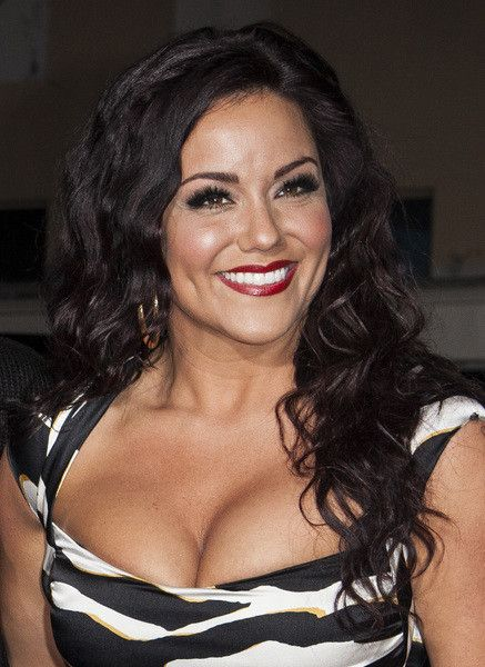 Version katy mixon boobs you tell