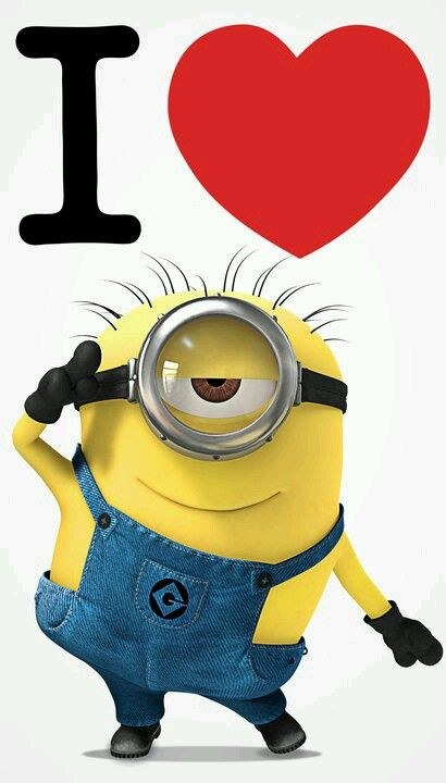 Why Are They All Boys Why Can T I Have A Girl Minion I Want A
