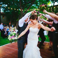Die besten Ideen für Hochzeitsspiele für Gäste hier finden