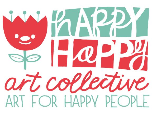 happyhappycollective