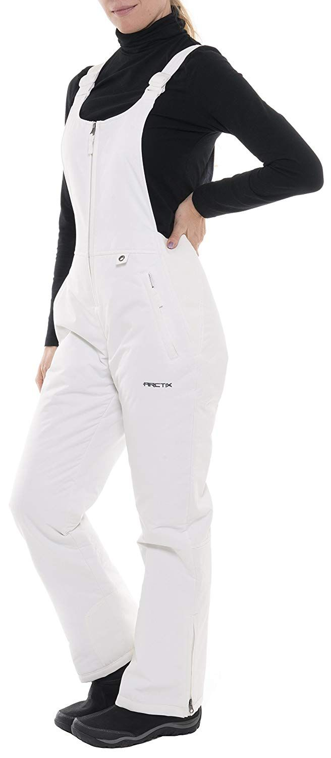 women s insulated winter sports bib ski snowboard overalls on insulated overalls id=99685
