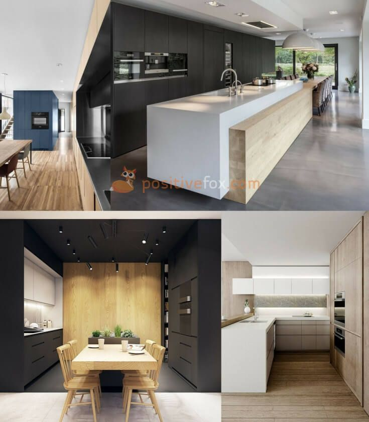 of open and trends best ideas modern modernas for cabinet kitchens interior on kitchen reno design small cozinhas new designs