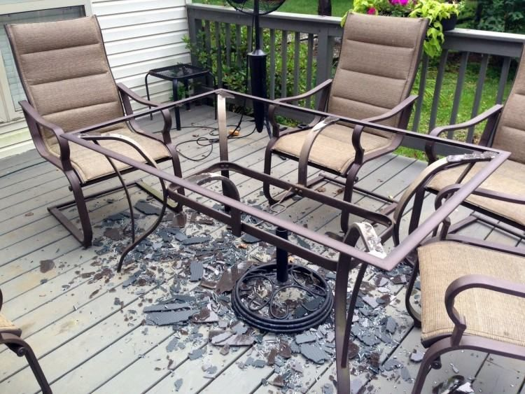 Kroger Patio Furniture Clearance 2017 With Images Patio Decor