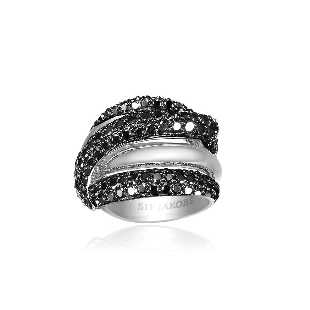 sif jakobs rings - Google Search