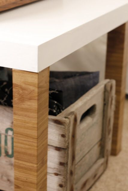 covering furniture with contact paper. For Coffee Table: Cover Legs Of Ikea Lack With Wood Grain Contact Paper Covering Furniture