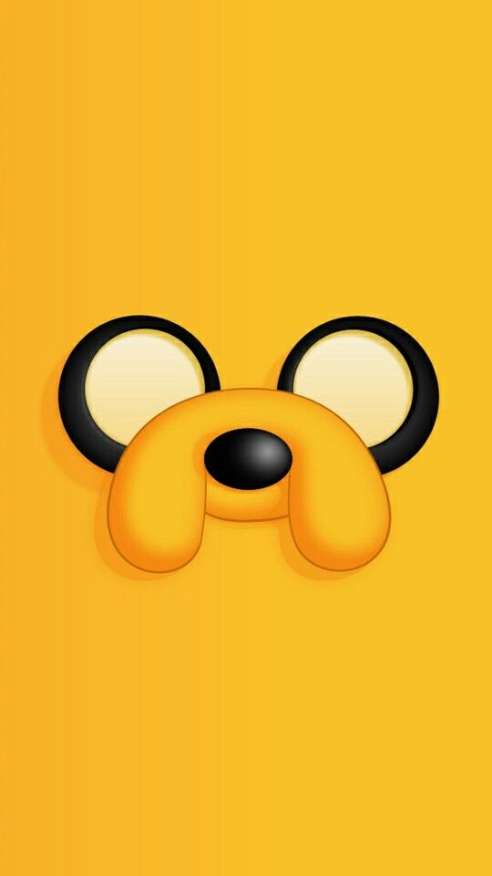 Duvarkagitlati Cizgifilm Macera Zamani Macera Disney Cizimleri