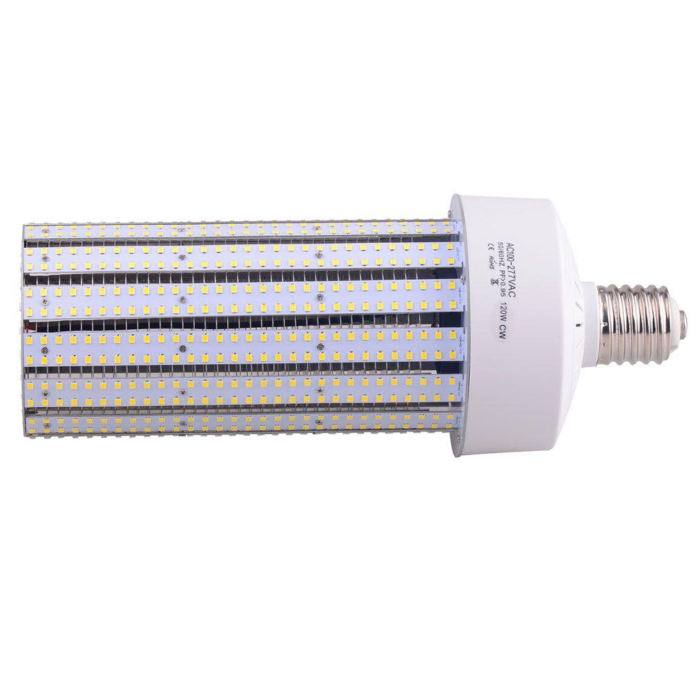 120 Watt Led Corn Light Bulb Bulb Light Bulb Led