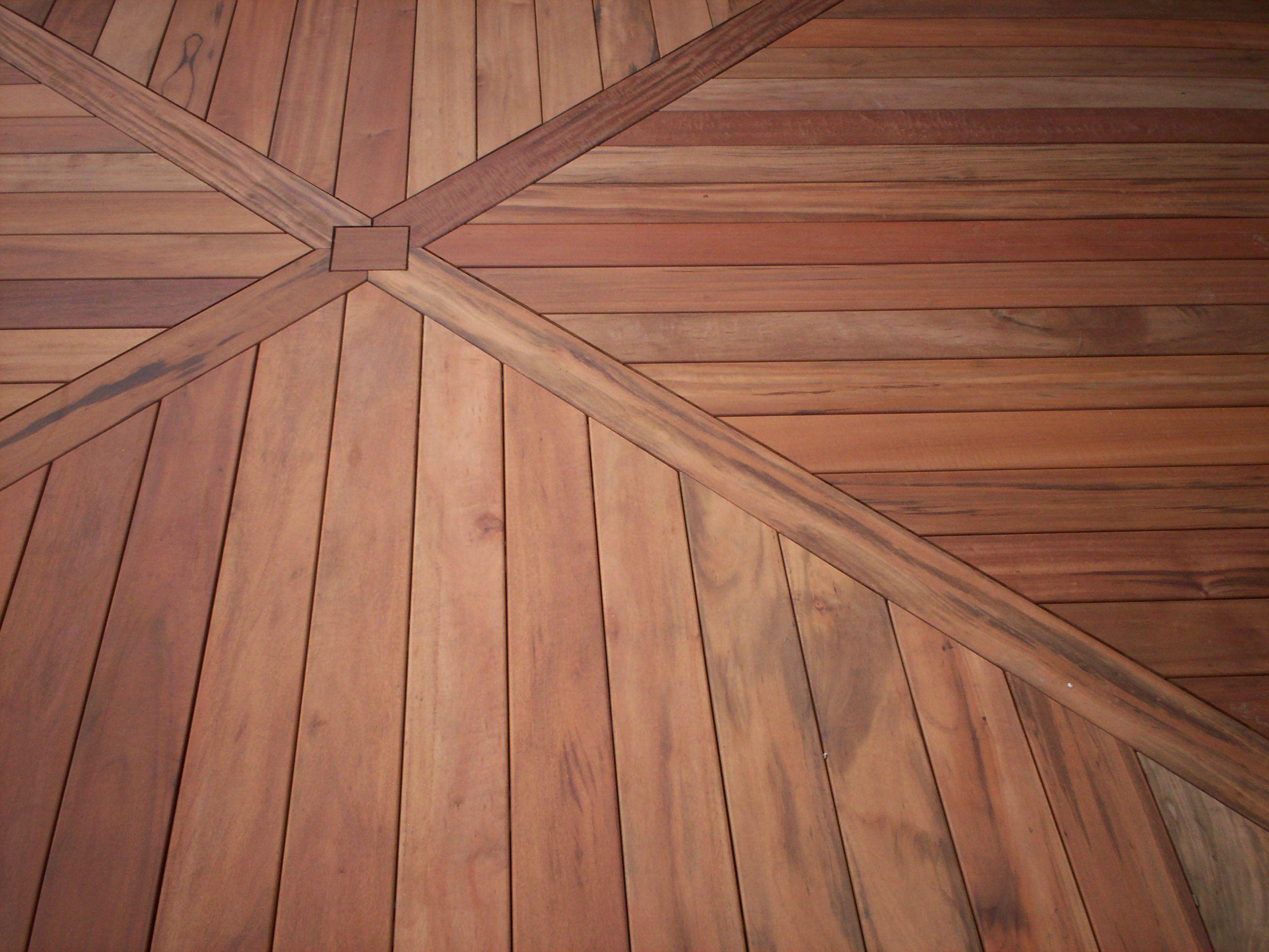 St Louis Deck Contractors Wood Composite Or Vinyl Hardwood Decking Deck Design Wood Deck
