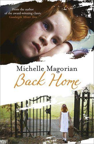 Back Home by Michelle Magorian http://www.amazon.co.uk/dp/0141332263/ref=cm_sw_r_pi_dp_DPZnvb0VJ8K8C
