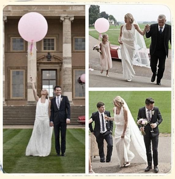 charlie_brear brides
