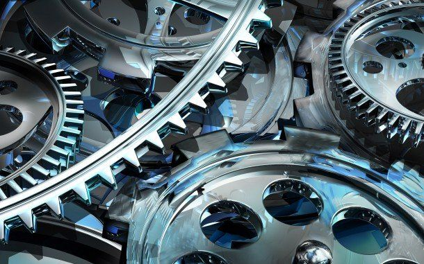 Free Hd Engineering Wallpapers For Download Mechanical Engineering Engineering Imac Wallpaper Cool hp machine wallpapers
