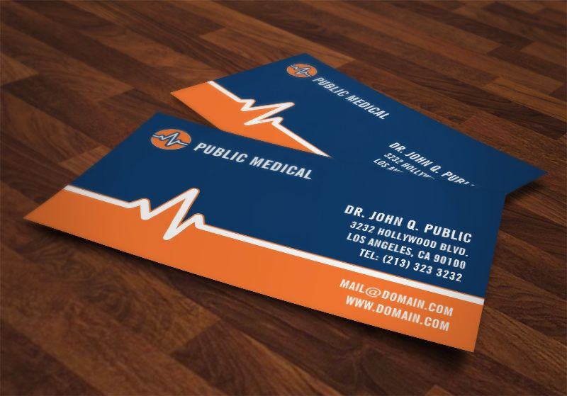 Medical business cards medical staff business cards cards medical business cards medical staff business cards wajeb Gallery