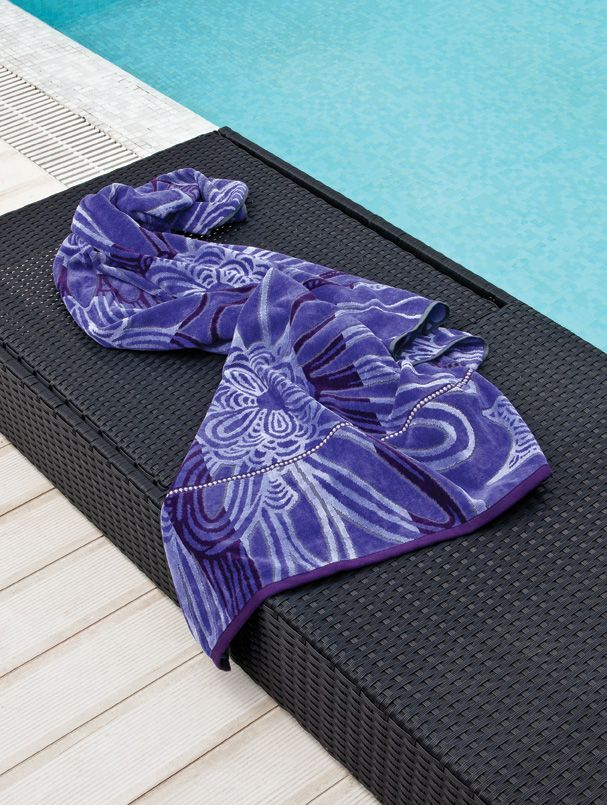 I Love Beach Towels And This Country Road One Just Makes My Love For Them Even Stronger Corfu Beaches Beach Towel Corfu