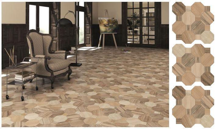 Floor And Tile Decor Cld Osaka Décor  Patterned Floor Tiles  Pinterest  Ranges