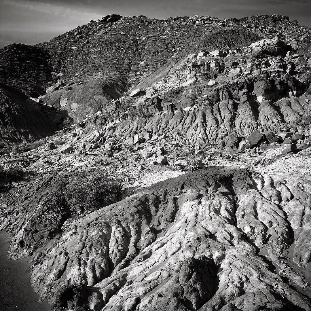 "#red #cliffs #national #conservation #area #winter #hike #sandstone #mountains #sediment #layers #desert #mars #landscape #iphoneography #iphone6sphotography #petrifiedwood #blackandwhite #lenkacam by jcook Follow ""DIY iPhone 6/ 6S Cases/ Covers/ Sleeves"" board on @cutephonecases http://ift.tt/1OCqEuZ to see more ways to add text add #Photography #Photographer #Photo #Photos #Picture #Pictures #Camera #Only #Pic #Pics to #iPhone6S Case/ Cover/ Sleeve"
