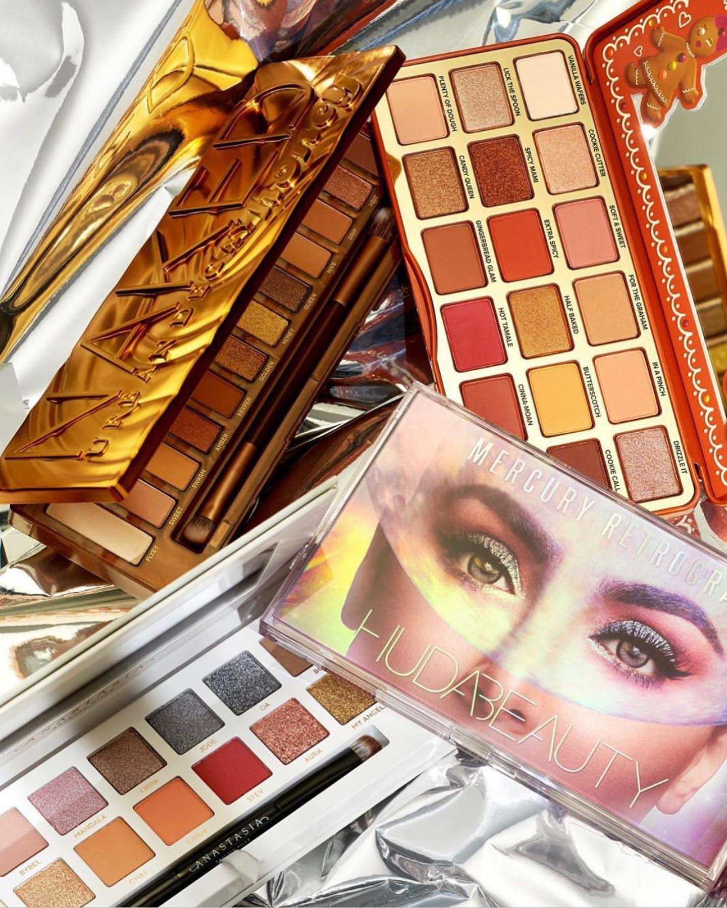 New Me I Top 1 Best Makeup Makeupartist Pic صور مكياج هدايا اصلي موضه عطور دبي السعودية Beauty Perfume Beauty Italian Charm Bracelet