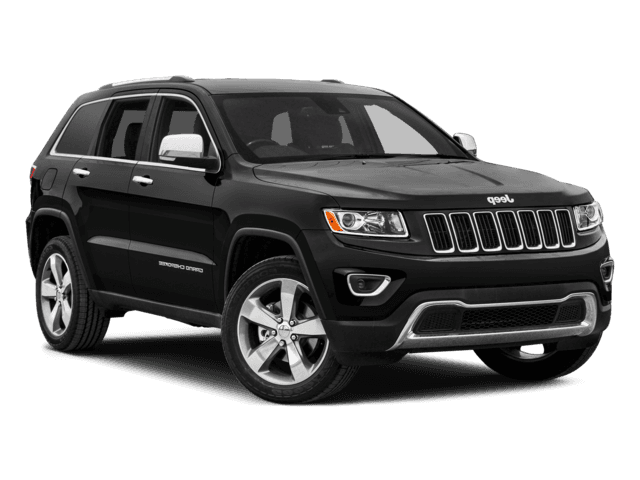 2015 jeep grand cherokee laredo black auto speed. Black Bedroom Furniture Sets. Home Design Ideas