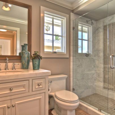 bath photos 7.5x8 design ideas, pictures, remodel, and